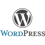 wordpress blogging and cms platform