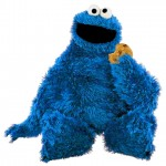 TheCookieMonster