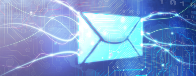 Email Campaign Marketing Services